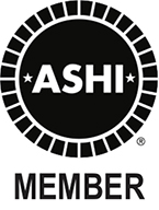 ASHI MEMBER - About Us